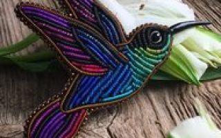 Вязание для дома: оформляем интерьер в стиле «handmade»