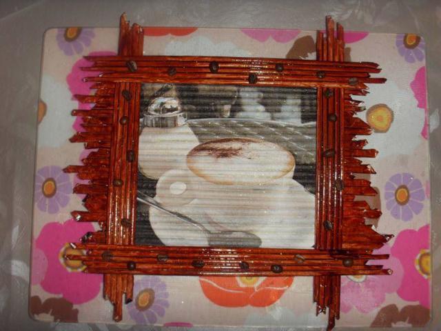 Декупаж картины панно своими руками фото и мастер-классы