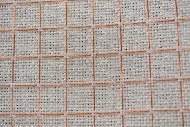 Единорог вышивка крестом по схеме и описание популярных наборов