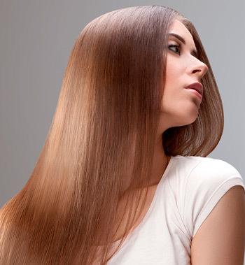 Декупаж волос: технология проведения, плюсы и минусы