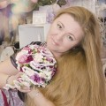 Декупаж лейки: уроки декора в мастер-классах (фото и видео)