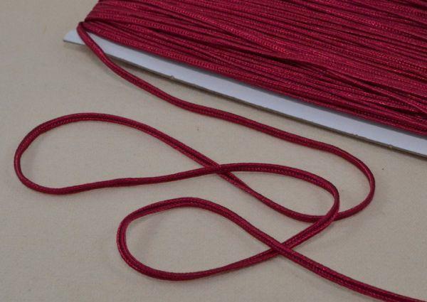 Сутажная вышивка в обучающем уроке (фото и видео)
