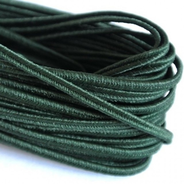 Вышивка шнуром на одежде схемы и видео уроки