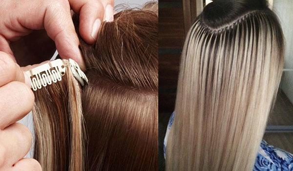 Объемные косы спицами с пошаговых фото и видео уроках