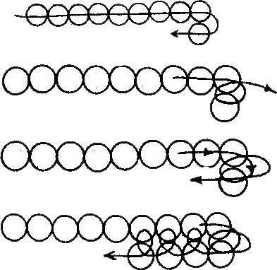 Фенечки из бисера своими руками (фото и видео)