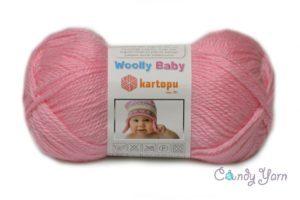Жилетка спицами для малыша с описанием вязания и схемой в фото мастер-классе