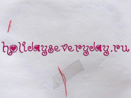 Изонить для начинающих схемы с цифрами цветы на картоне