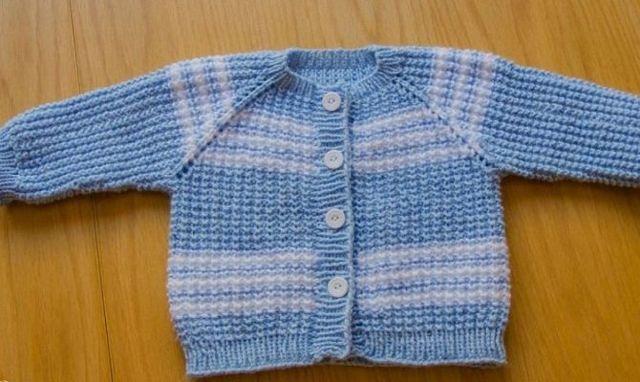 Платочная вязка спицами: основы вязания (фото, видео)