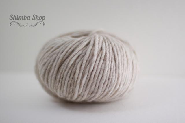 Пряжа для ручного вязания: разновидности и классификация видов