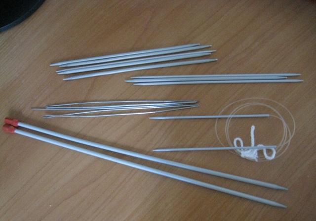 Вязание кардигана спицами для девочки с подробным описанием и схемой