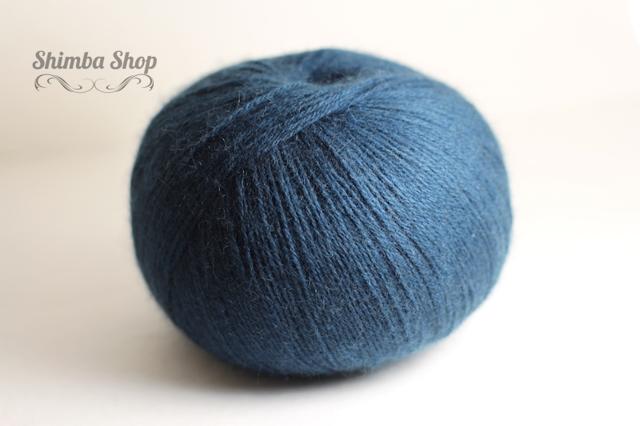 Пряжа: виды, состав и аксессуары для вязания