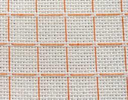 Вышивка крестом подсолнухи по схемам и видео обзор наборов